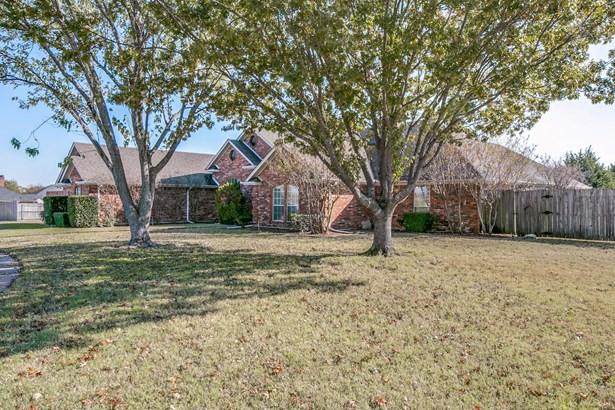 204 Thorntree Drive, Ovilla, TX - USA (photo 2)