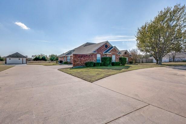 204 Thorntree Drive, Ovilla, TX - USA (photo 4)