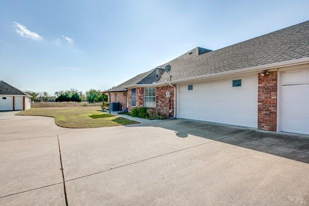 204 Thorntree Drive, Ovilla, TX - USA (photo 5)