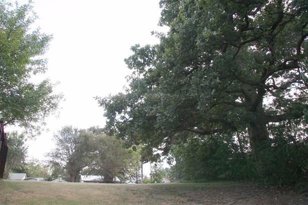 245 Autumnwood Trail, Gun Barrel City, TX - USA (photo 4)
