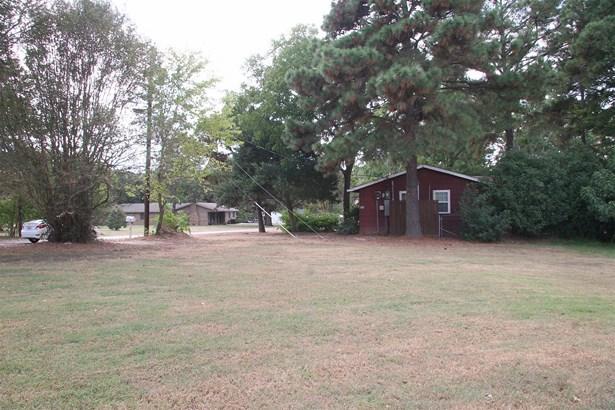 245 Autumnwood Trail, Gun Barrel City, TX - USA (photo 5)