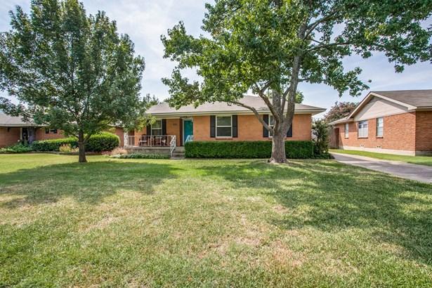 603 Ridgedale Drive, Richardson, TX - USA (photo 2)
