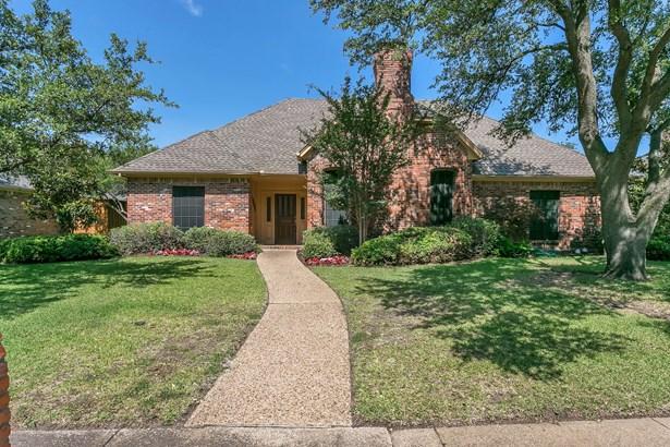 4014 Cobblers Lane, Dallas, TX - USA (photo 1)