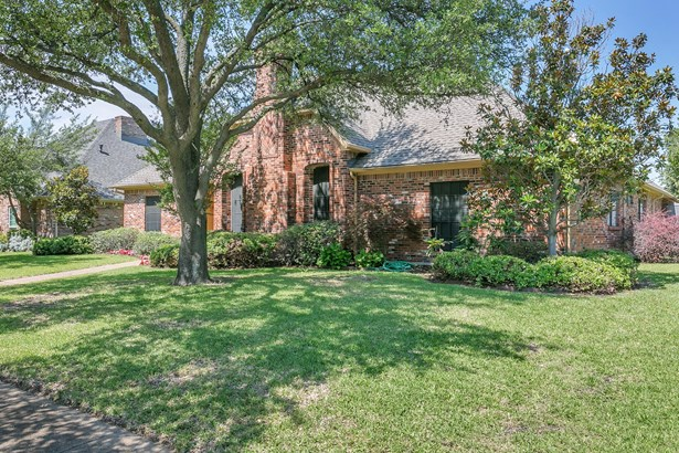 4014 Cobblers Lane, Dallas, TX - USA (photo 2)