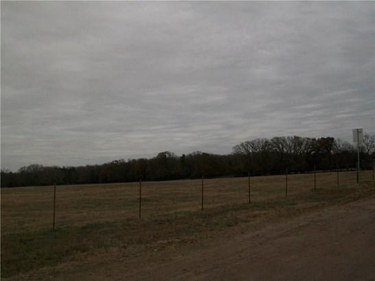 R00004 Fm 751, Wills Point, TX - USA (photo 2)