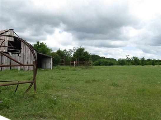 R00004 Fm 751, Wills Point, TX - USA (photo 4)