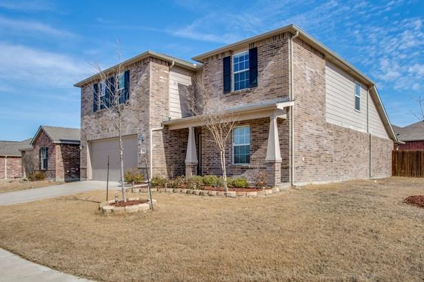 1437 Nicholas Lane, Little Elm, TX - USA (photo 2)