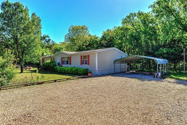 341 Pecan Place Lane, Pottsboro, TX - USA (photo 2)