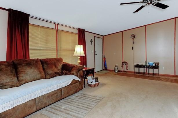 341 Pecan Place Lane, Pottsboro, TX - USA (photo 3)