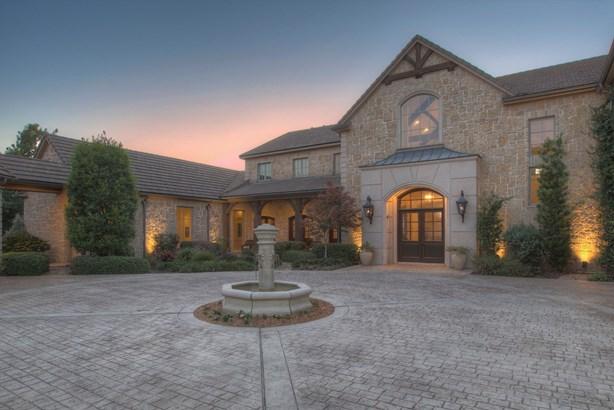 4 Terrabella Lane, Heath, TX - USA (photo 2)