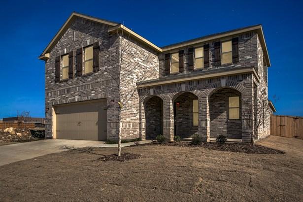 10224 Fox Springs Drive, Fort Worth, TX - USA (photo 1)