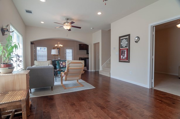 110 Barrington Lane, Lewisville, TX - USA (photo 5)