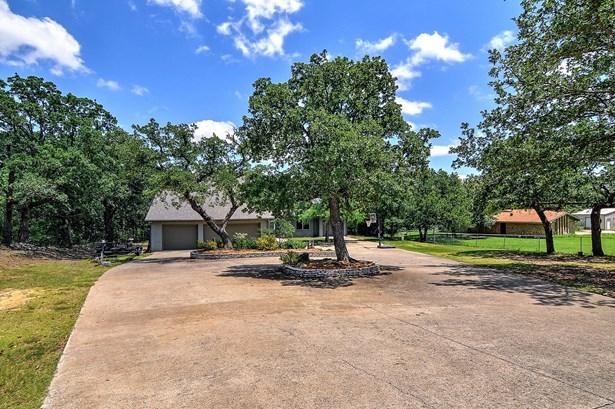 770 River Oaks Lane, Denison, TX - USA (photo 1)
