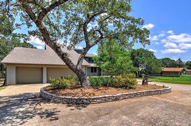 770 River Oaks Lane, Denison, TX - USA (photo 2)