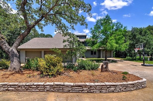 770 River Oaks Lane, Denison, TX - USA (photo 3)