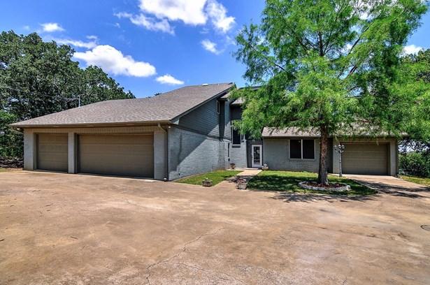 770 River Oaks Lane, Denison, TX - USA (photo 4)