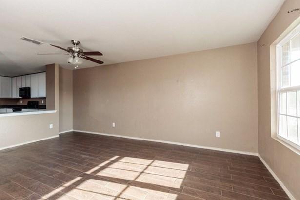 10417 Rising Knoll Lane, Fort Worth, TX - USA (photo 4)