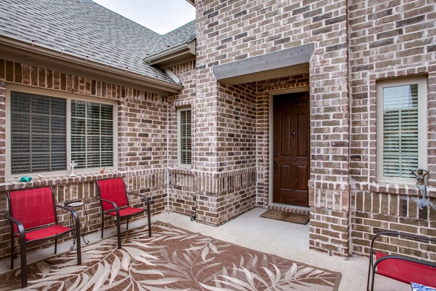 3017 Francesca Drive, Wylie, TX - USA (photo 2)