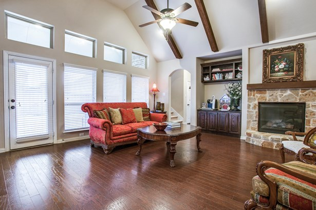 3017 Francesca Drive, Wylie, TX - USA (photo 5)