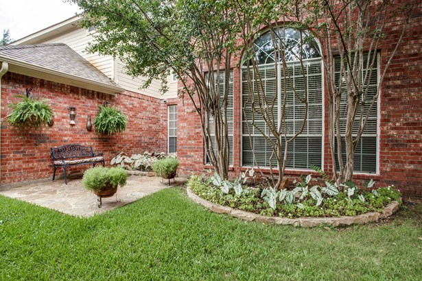 3710 Marchwood Drive, Richardson, TX - USA (photo 3)
