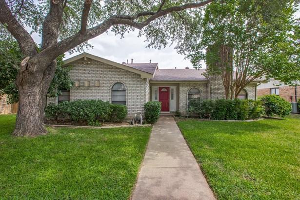 10315 Portrush Drive, Dallas, TX - USA (photo 1)