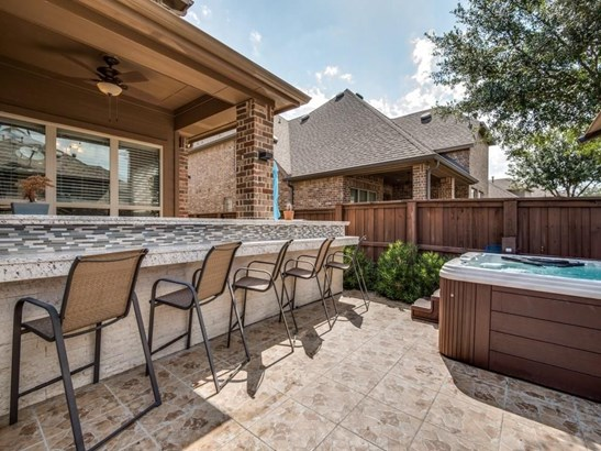 115 Guadalupe Drive, Irving, TX - USA (photo 1)