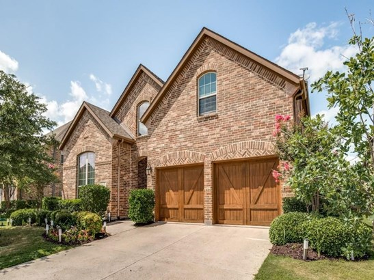 115 Guadalupe Drive, Irving, TX - USA (photo 2)