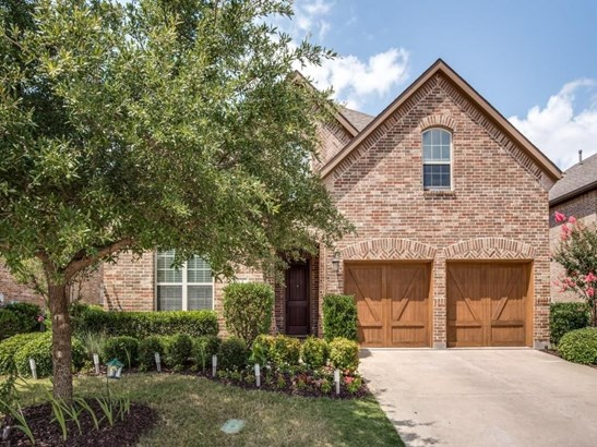 115 Guadalupe Drive, Irving, TX - USA (photo 3)