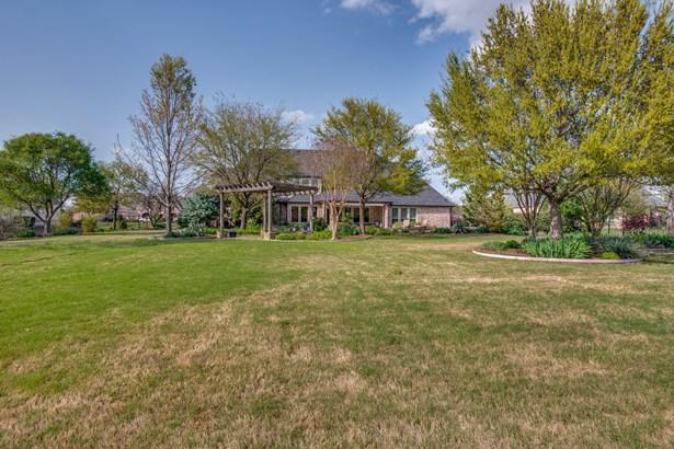 2920 Vista View Lane, Prosper, TX - USA (photo 3)