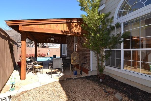 2408 Dyers Oak Drive, Plano, TX - USA (photo 4)