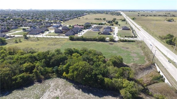 3537 Main Street, Frisco, TX - USA (photo 5)