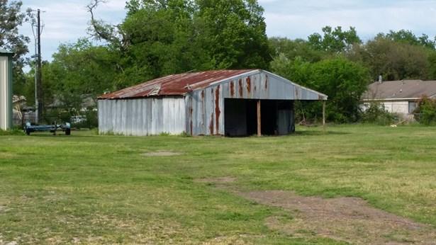 5806 Lyons Road, Garland, TX - USA (photo 2)