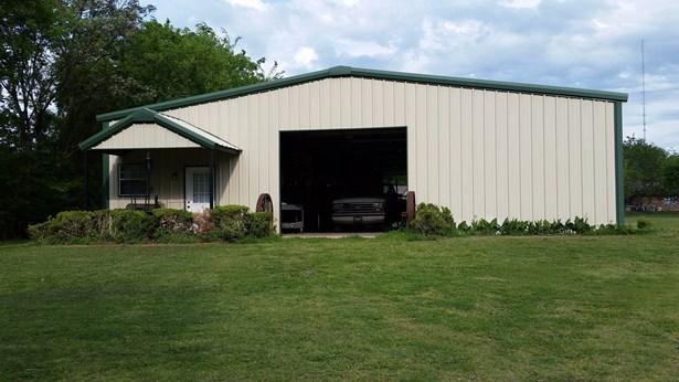 5806 Lyons Road, Garland, TX - USA (photo 3)