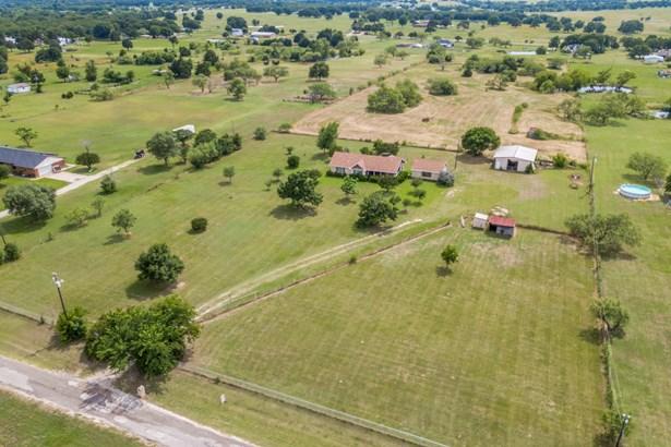 10500 Silver Creek Drive, Scurry, TX - USA (photo 2)
