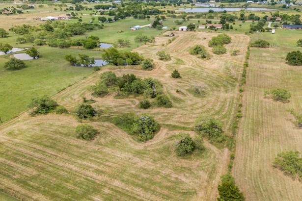 10500 Silver Creek Drive, Scurry, TX - USA (photo 4)