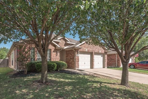 528 Pinto Lane, Forney, TX - USA (photo 1)