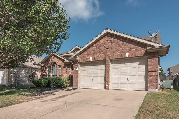 528 Pinto Lane, Forney, TX - USA (photo 3)