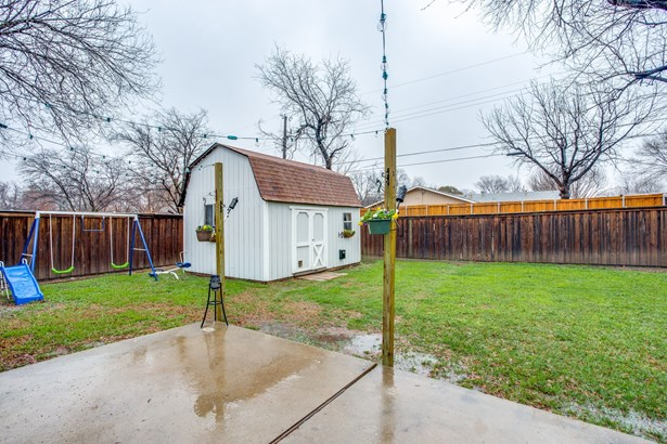 2251 Heartside Place, Carrollton, TX - USA (photo 2)
