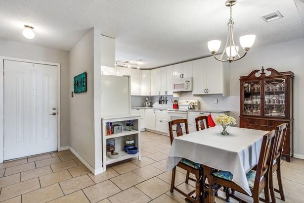 2251 Heartside Place, Carrollton, TX - USA (photo 4)