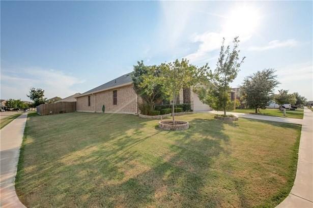 218 Longhorn Drive, Waxahachie, TX - USA (photo 3)