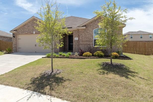 1331 Chapman, Princeton, TX - USA (photo 3)