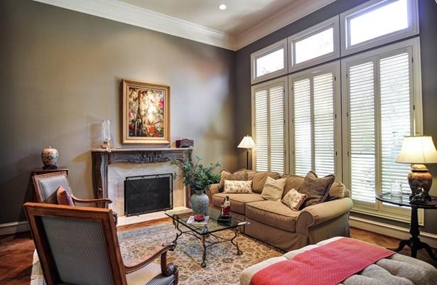 6016 Parksedge Lane, Dallas, TX - USA (photo 4)