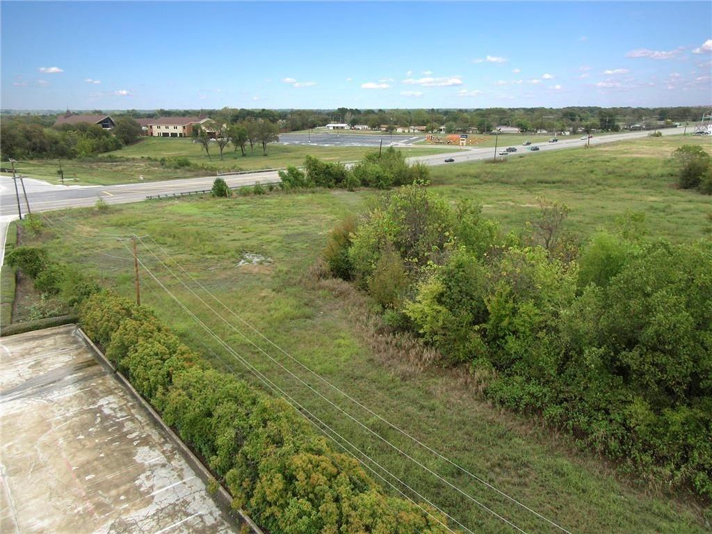 000 Hwy 69, Greenville, TX - USA (photo 3)