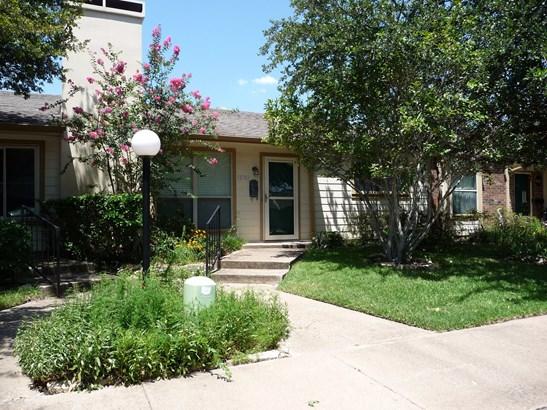 13782 Brookgreen Circle, Dallas, TX - USA (photo 1)