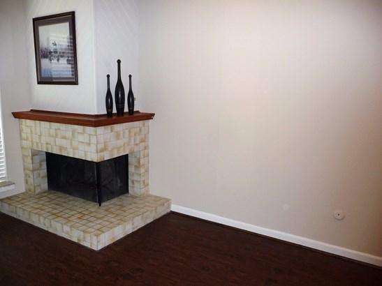 13782 Brookgreen Circle, Dallas, TX - USA (photo 4)