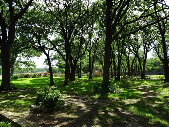 705 Georgia Avenue, Burleson, TX - USA (photo 2)