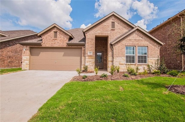 1216 Mount Olive Lane, Forney, TX - USA (photo 1)