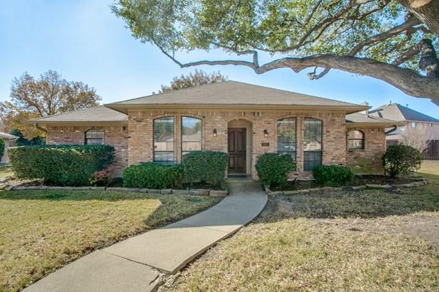 6730 Deleon, Irving, TX - USA (photo 2)