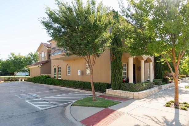 68 Veranda Lane, Colleyville, TX - USA (photo 2)