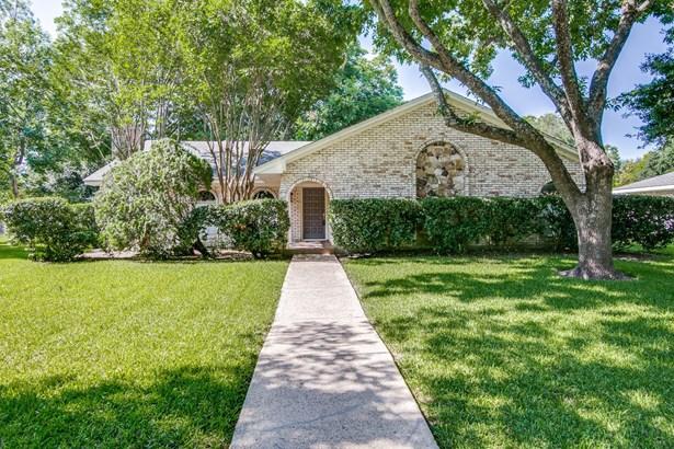 112 Ashe Bend Drive, Rowlett, TX - USA (photo 1)